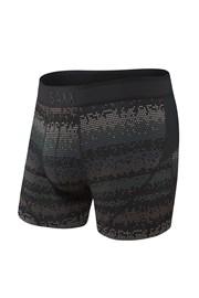 Pánské boxerky SAXX Kinetic Black