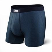 Pánské boxerky SAXX Ultra Indigo