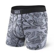 Pánské boxerky SAXX Ultra Tattoo Dragon