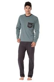 Pánské pyžamo Julien