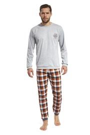 Pánské pyžamo San Francisco