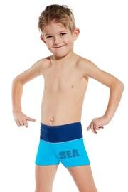 Chlapecké plavky Sea