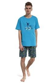 Chlapecké pyžamo Skate