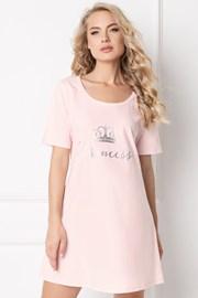 Noční košilka Sparkly princess
