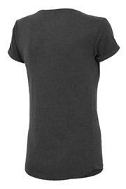 Dámské sportovní tričko Leisure