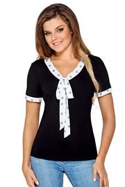 Dámské tričko Valentina