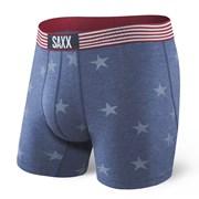 Pánské boxerky SAXX Vibe Americana