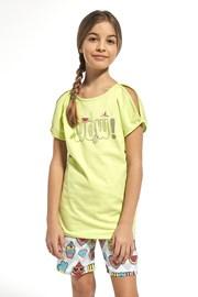 Dívčí pyžamo Wow