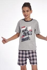 Chlapecké pyžamo Young freedom