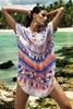 Dámské plážové šaty Cecille z kolekce Vacanze