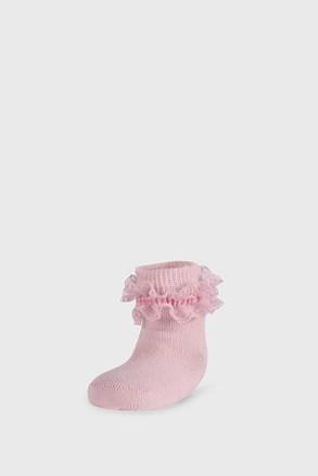 Dětské ponožky Tip top