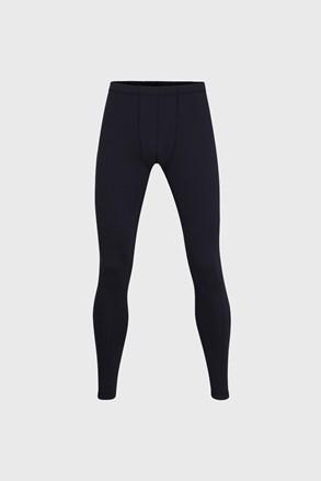 Funkční kalhoty Extreme Black