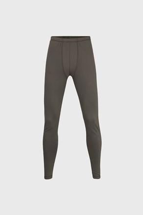 Funkční kalhoty Extreme Olive