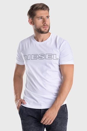Tričko Diesel Jake