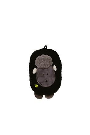 Dětský termofor Ovečka tmavá