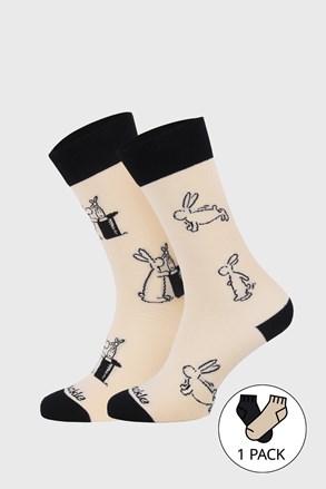 Ponožky Fusakle Bob a Bobek CZ
