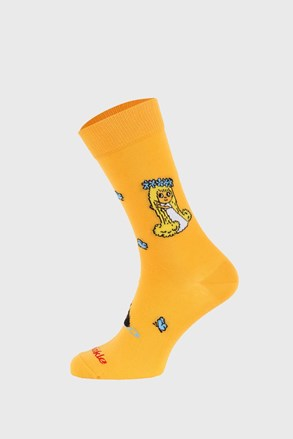 Ponožky Fusakle Víla Amálka CZ