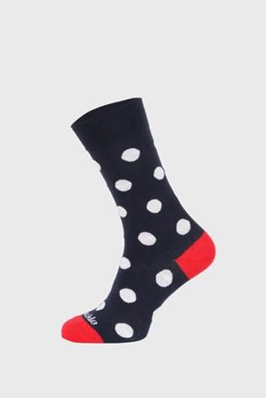 Шкарпетки Fusakle Горошок