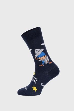 Ponožky Fusakle Večerníček CZ