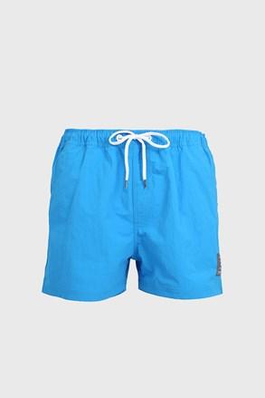 Modré koupací šortky Tokio