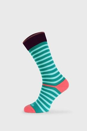 Чорапи Fusakle Proužek odvážný