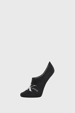 Dámské ponožky Calvin Klein Brooklyn černé