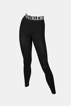 Sportovní legíny Calvin Klein Lissy