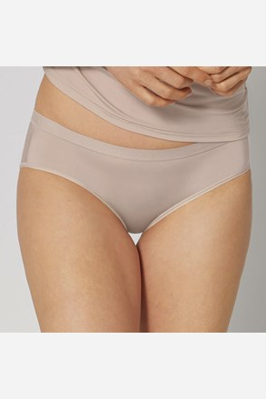 Kalhotky Sloggi WOW Comfort francouzské