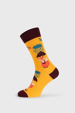Чорапи Fusakle Liška