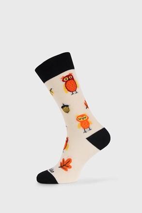 Чорапи Fusakle Sova