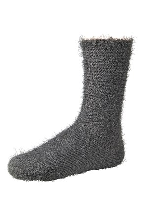 Dámské ponožky Peggy