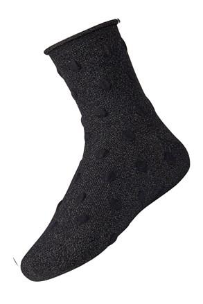 Dámské ponožky Shine
