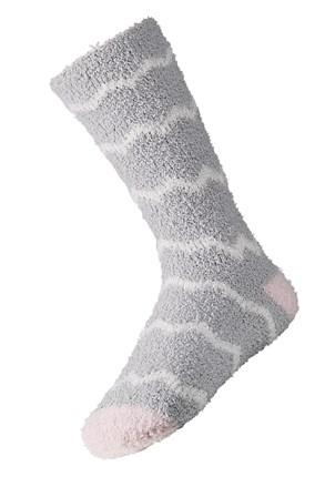 Dámské ponožky Wave