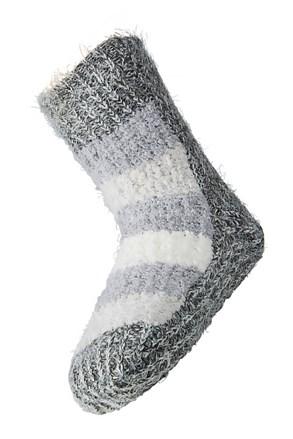 Dámské hřejivé ponožky Alfa II.