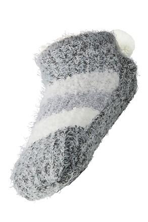 Dámské hřejivé ponožky Alfa I.