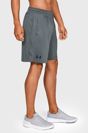 Šedé šortky Under Armour Short
