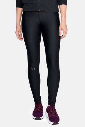 Under Armour Brands fekete sport leggings