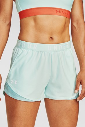 Under Armour Play Up zöld sport sort