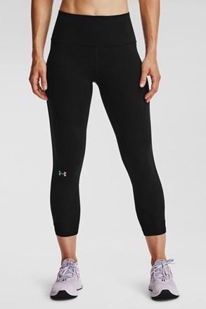 Under Armour Rush fekete sport leggings