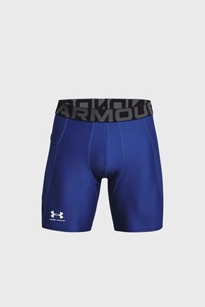 Modré šortky Under Armour