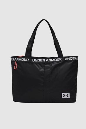 Sportovní taška Under Armour černá