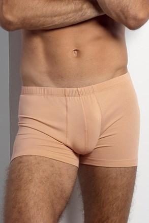 Tělové boxerky