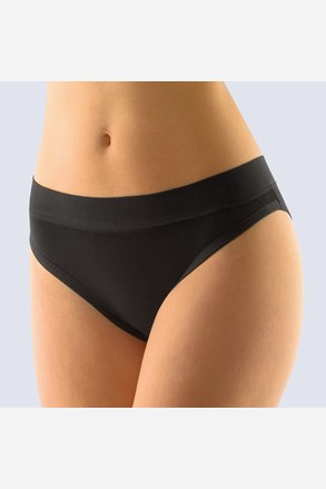 Klasické kalhotky Zoe Basic