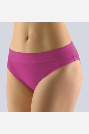 Класически бикини Zoe Basic