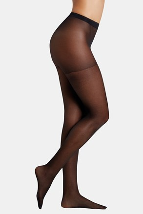 Dámské punčochové kalhoty Panty 40 DEN