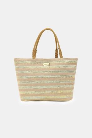 Dámská plážová taška Ermioni