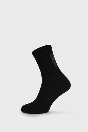 Pracovní ponožky Thermmax