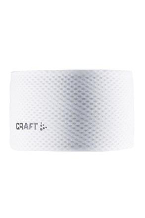 Čelenka CRAFT Cool Superlight bílá