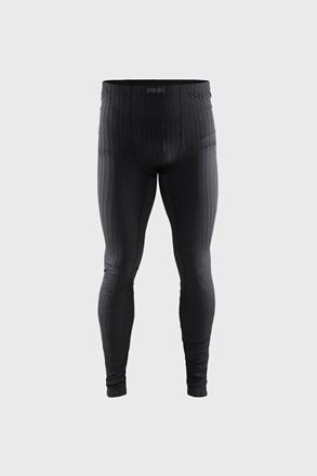 Craft Active Extreme - férfi funkciós alsónadrág