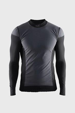 Pánské funkční triko CRAFT Extreme